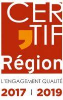 oc-1709-logo-certif-region-2017-2019-195x300
