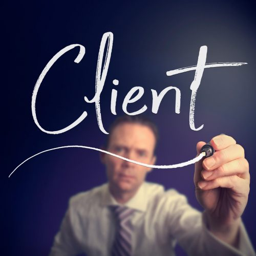 formation relation client