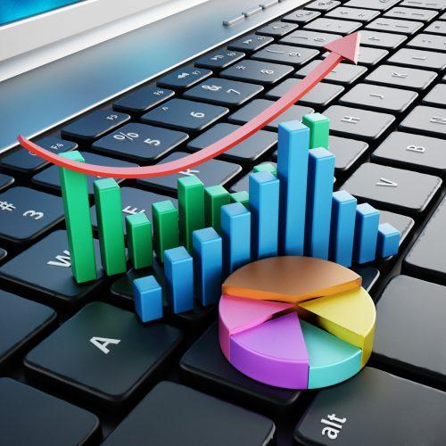 formation-modele-economique