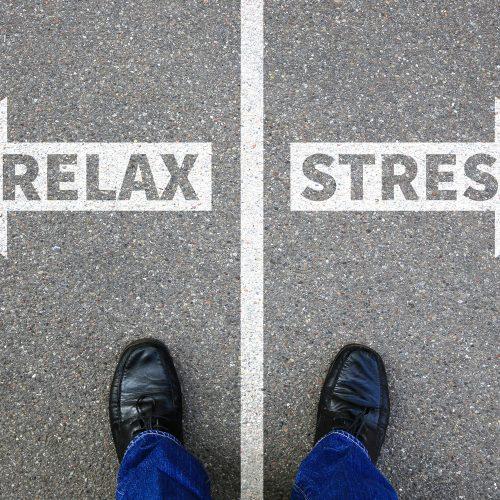 S'affirmer et sortir des conflits au quotidien - assertivité niveau 3