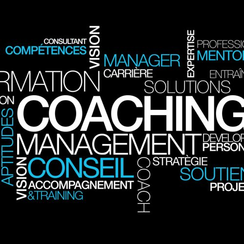 formation-coaching-managerial