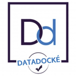 datadock-news