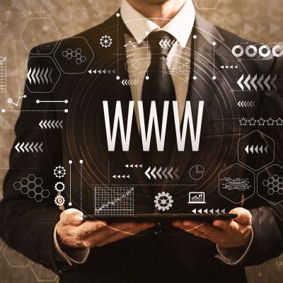 formation-amliorer-sa-connaissance-d-outils-web-pour-travailler-plus-efficacement