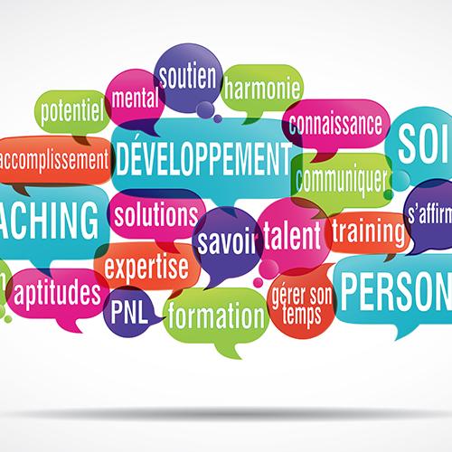 formation-amliorer-ses-relations-professionnelles-grce--6-outils-indispensables-de-dveloppement-personnel
