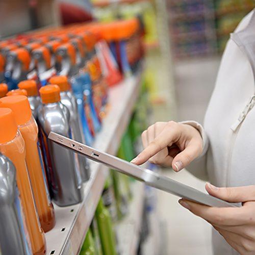 formation-le-merchandising-au-service-de-la-cration-de-valeur