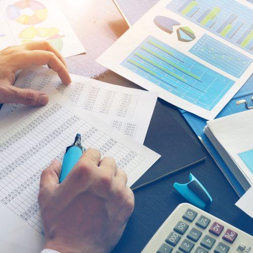 formation-les-bases-de-la-finance