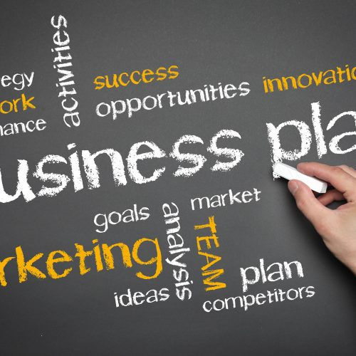 formation-russir-son-business-plan
