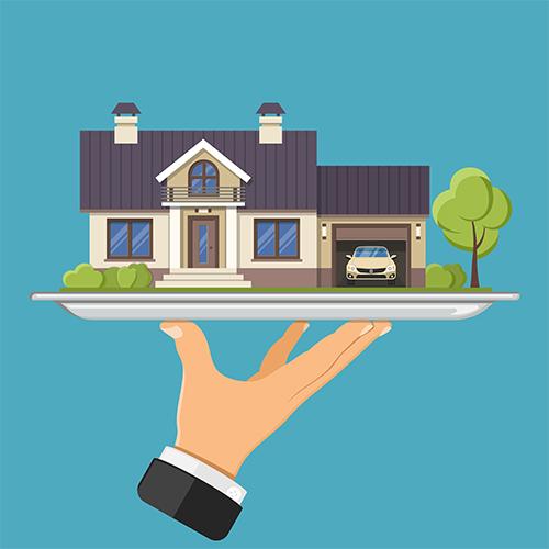 achat-immobilier-en-vefa