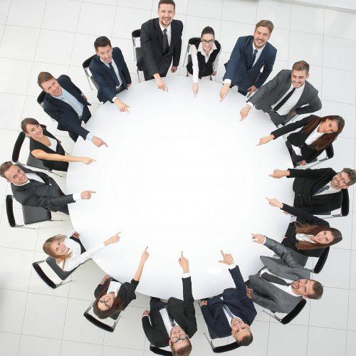 formation-dvelopper-une-communication-efficace-avec-son-quipe-et-sa-hirarchie-2