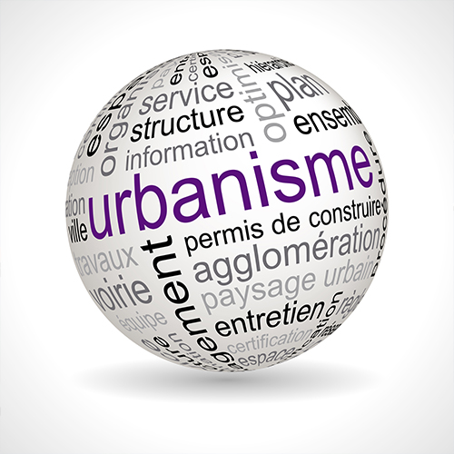 formation-fondamentaux-urbanisme