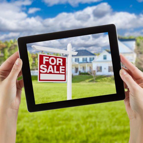formation-utilisation-du-numrique-pour-les-agents-immobiliers